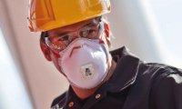 atemschutz preiswerte atemschutzmasken feinstaubmasken von 3m. Black Bedroom Furniture Sets. Home Design Ideas