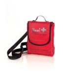 Erste - Hilfe Tasche SANI, Kindergarten & Schule