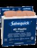 Salvequick ® Einsatz REF 6036, 45 Plastic