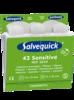 Salvequick ® Einsatz REF 6943, 43 Sensetive