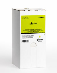 Hautreinigung - Plum Plulux, 1400 ml bag