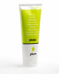 Hautreinigung - Plum Plulac, 250 ml Tube