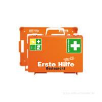 """SÖHNGEN Erste Hilfe Koffer Serie """"Direkt"""""""