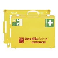 Erste Hilfe Koffer extra +