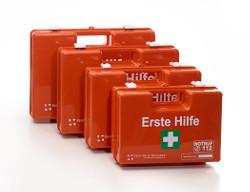4_Erste_Hilfe_Koffer